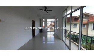 5 Bedrooms House for sale in Bukit Paya Terubong, Penang