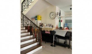 6 Bedrooms House for sale in Paya Terubong, Penang