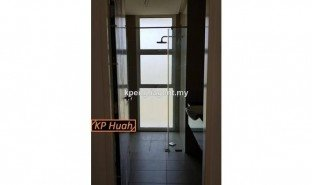 7 Bedrooms Property for sale in Mukim 11, Penang