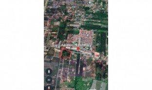 N/A Land for sale in Padang Masirat, Kedah