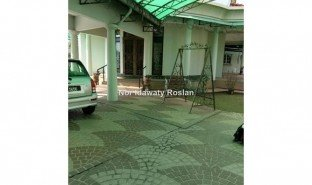 10 Bedrooms Property for sale in Mukim 4, Penang