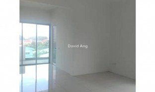 6 Bedrooms Property for sale in Mukim 16, Penang