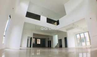 7 Bedrooms Property for sale in Mukim 14, Penang