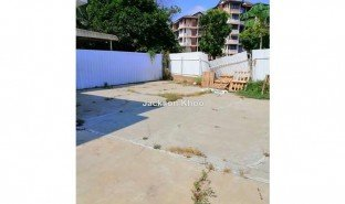 4 Bedrooms House for sale in Padang Masirat, Kedah