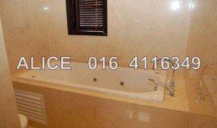 4 Bedrooms House for sale in Bandaraya Georgetown, Penang