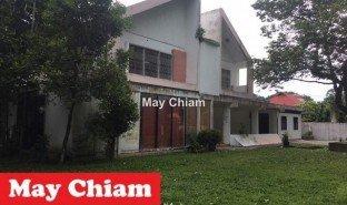 6 Bedrooms House for sale in Bandaraya Georgetown, Penang