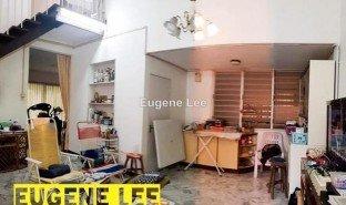 5 Bedrooms Property for sale in Bandaraya Georgetown, Penang