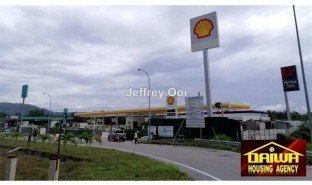 N/A Property for sale in Sungai Seluang, Kedah