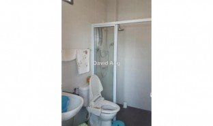 4 Bedrooms Property for sale in Mukim 7, Penang