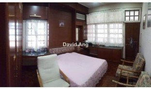 10 Bedrooms Property for sale in Mukim 7, Penang