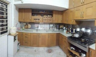 5 Bedrooms Property for sale in Mukim 7, Penang