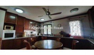 7 Bedrooms Property for sale in Dengkil, Selangor Putrajaya