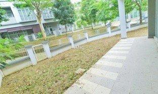 6 Bedrooms Property for sale in Dengkil, Selangor Putrajaya
