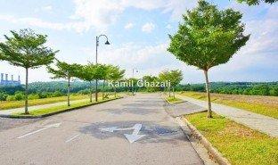 N/A Property for sale in Dengkil, Selangor Putrajaya