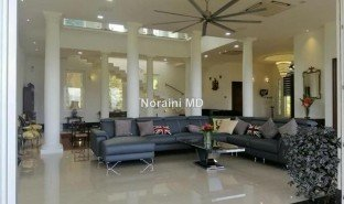 4 Bedrooms House for sale in Bentong, Pahang Bentong