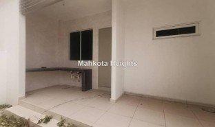 7 Bedrooms Property for sale in Kuala Kuantan, Pahang Kuantan