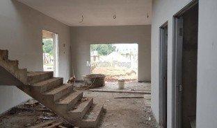 6 Bedrooms Property for sale in Kuala Kuantan, Pahang Kuantan