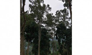 N/A Property for sale in Bentong, Pahang Bentong