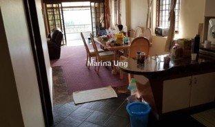 4 Bedrooms Apartment for sale in Bentong, Pahang Bentong