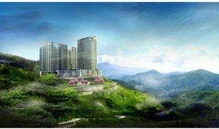 2 Bedrooms Apartment for sale in Bentong, Pahang Bentong