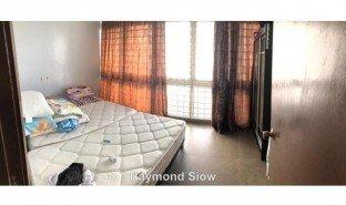 3 Bedrooms Apartment for sale in Bentong, Pahang Bentong