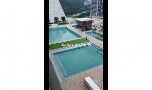 1 Bedroom Property for sale in Bentong, Pahang Bentong
