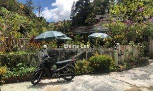 N/A Property for sale in Tanah Rata, Pahang Tanah Rata