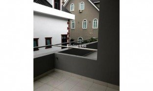 5 Bedrooms House for sale in Tanah Rata, Pahang Tanah Rata