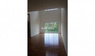 5 Bedrooms Property for sale in Tanah Rata, Pahang Tanah Rata