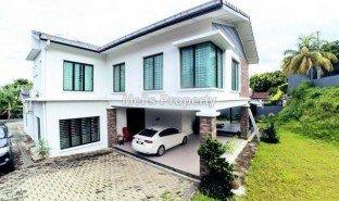5 Bedrooms House for sale in Rasah, Negeri Sembilan
