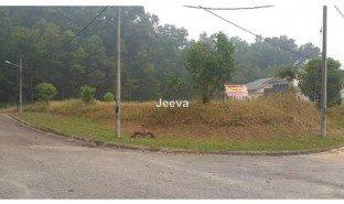N/A Land for sale in Padang Masirat, Kedah Seremban