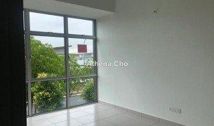 4 Bedrooms Property for sale in Padang Masirat, Kedah Seremban