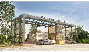 4 Bedrooms House for sale in Setul, Negeri Sembilan