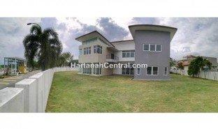 6 Bedrooms House for sale in Setul, Negeri Sembilan