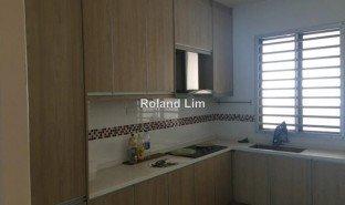 5 Bedrooms House for sale in Setul, Negeri Sembilan