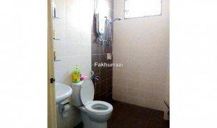 5 Bedrooms House for sale in Labu, Negeri Sembilan
