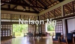 14 Bedrooms House for sale in Padang Masirat, Kedah