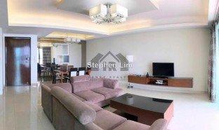 3 Bedrooms Apartment for sale in Penampang, Sabah Kota Kinabalu