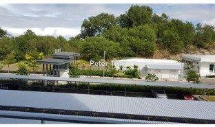 3 Bedrooms Apartment for sale in Putatan, Sabah Penampang