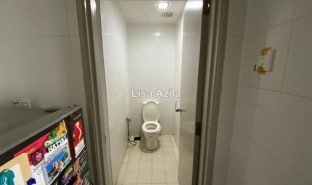 2 Bedrooms Apartment for sale in Dengkil, Selangor Cyberjaya