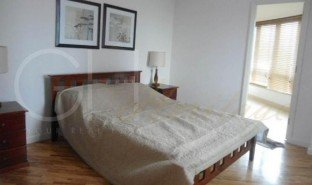 2 Bedrooms Apartment for sale in Makati City, Metro Manila 28 Plaza Drive