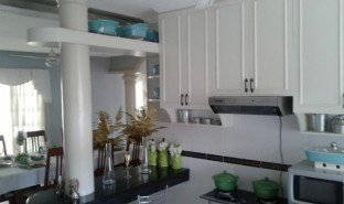 5 Bedrooms Property for sale in Kalayaan, Mimaropa