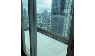 2 Bedrooms Apartment for sale in One tree hill, Central Region Angullia Park