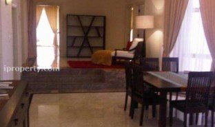 5 Bedrooms Apartment for sale in Leonie hill, Central Region Leonie Hill Road