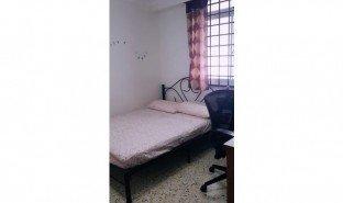 1 Bedroom Apartment for sale in Mei chin, Central Region Mei Ling Street