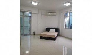 1 Bedroom Apartment for sale in Lavender, Central Region Marne Road