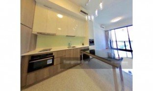 1 Bedroom Property for sale in Hillview, West region Hillview Rise
