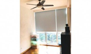 2 Bedrooms Property for sale in Guilin, West region Bukit Batok East Avenue 2