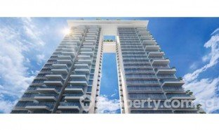 3 Bedrooms Apartment for sale in Tanglin, Central Region Orchard Boulevard