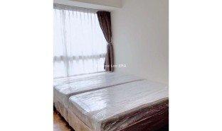 2 Bedrooms Property for sale in Mackenzie, Central Region Mackenzie Road